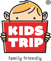 Kids Trip Family Friendly