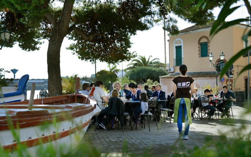 ristoranti_family_friendly_a_catania_cutilisci1